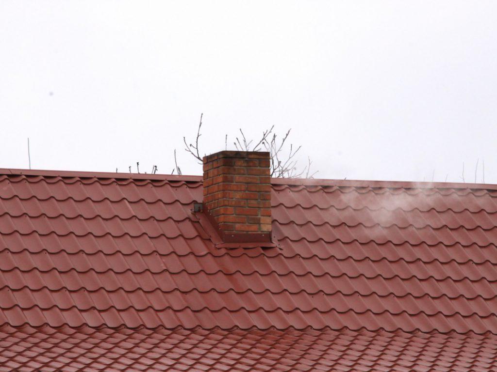 Заказать крышу в Волгограде и области