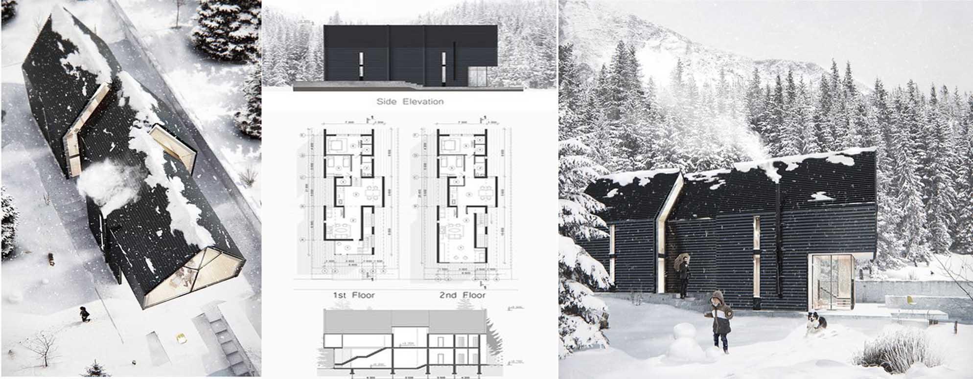Строительство дома в Волгограде и области